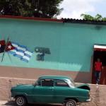 Yoga Intern   Movimiento en Cuba