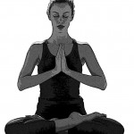 Yoga Intern   Exploring Yoga and Religion