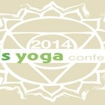 The First National Kids Yoga Conference!!