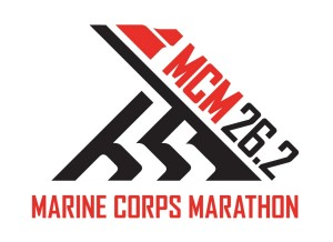 Marine Corps Marathon 2015 @ Marine Corps War Memorial | Arlington | Virginia | United States