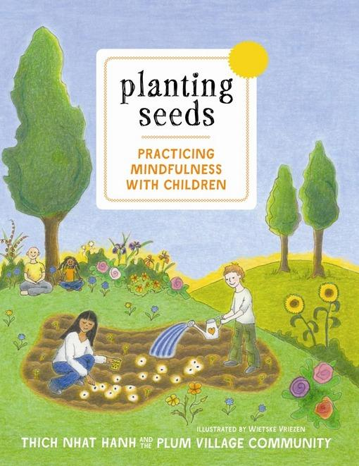 Planting-Seeds-Nhat-Hanh-Thich-EB2370003879261