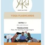 Inside A YoKid Teacher's Bag of Tricks