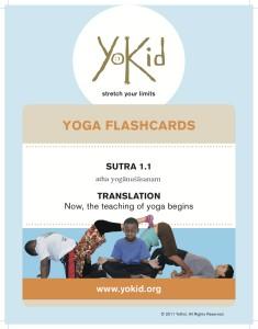YoKid_Flashcard_Cover