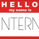 Wanted:  One Awesome Marketing Intern!