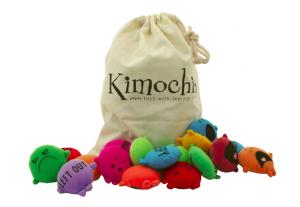 kimochi-bag